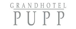 grandhotel_pupp