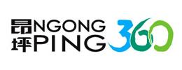 ngong_ping